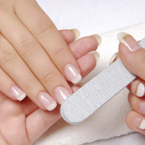 Enhance Nails Services